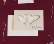 partecipazioni di nozze 95326