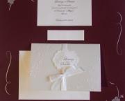 partecipazioni di nozze 96403