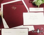 partecipazioni di nozze 0002