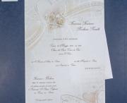 partecipazione di matrimonio 05-1759