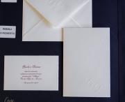 partecipazioni di nozze 0011/Libro