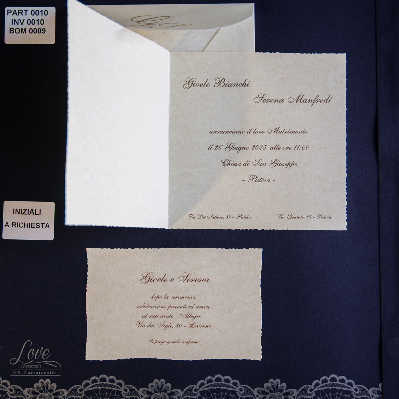 partecipazioni di nozze 0010
