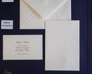 partecipazioni di nozze 0008/Libro
