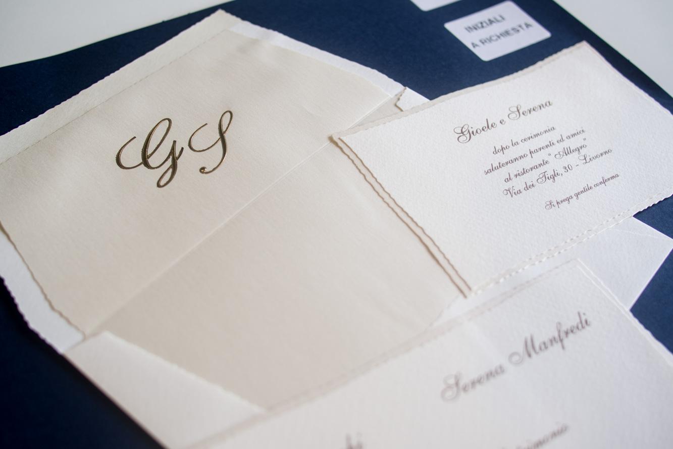 partecipazioni di nozze 0001