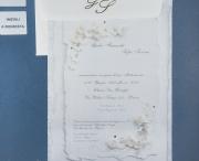 partecipazione di matrimonio 0617