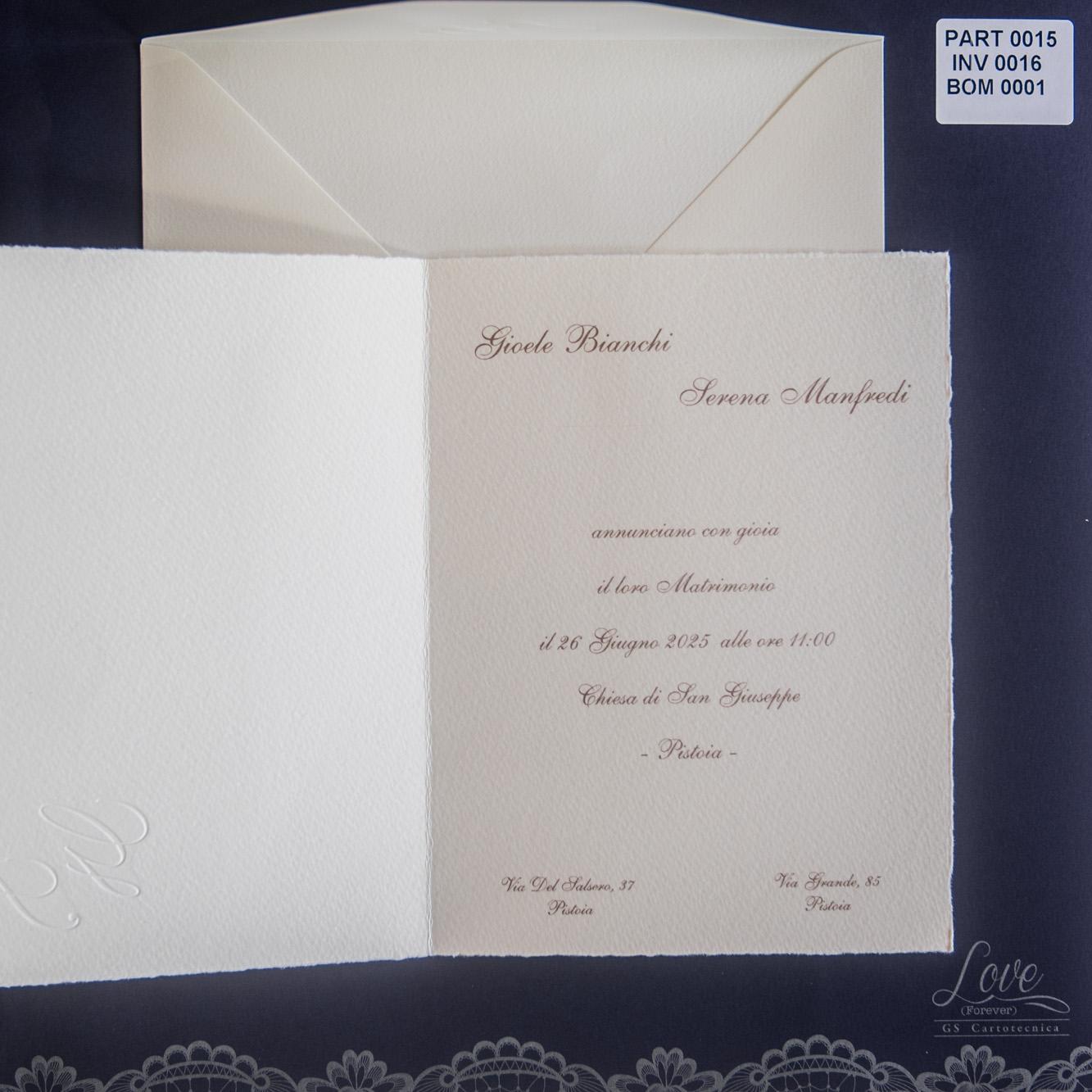 partecipazioni di nozze 0015