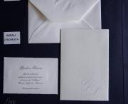 partecipazione di matrimonio 0017/Libro