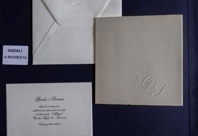 partecipazioni di nozze 0018
