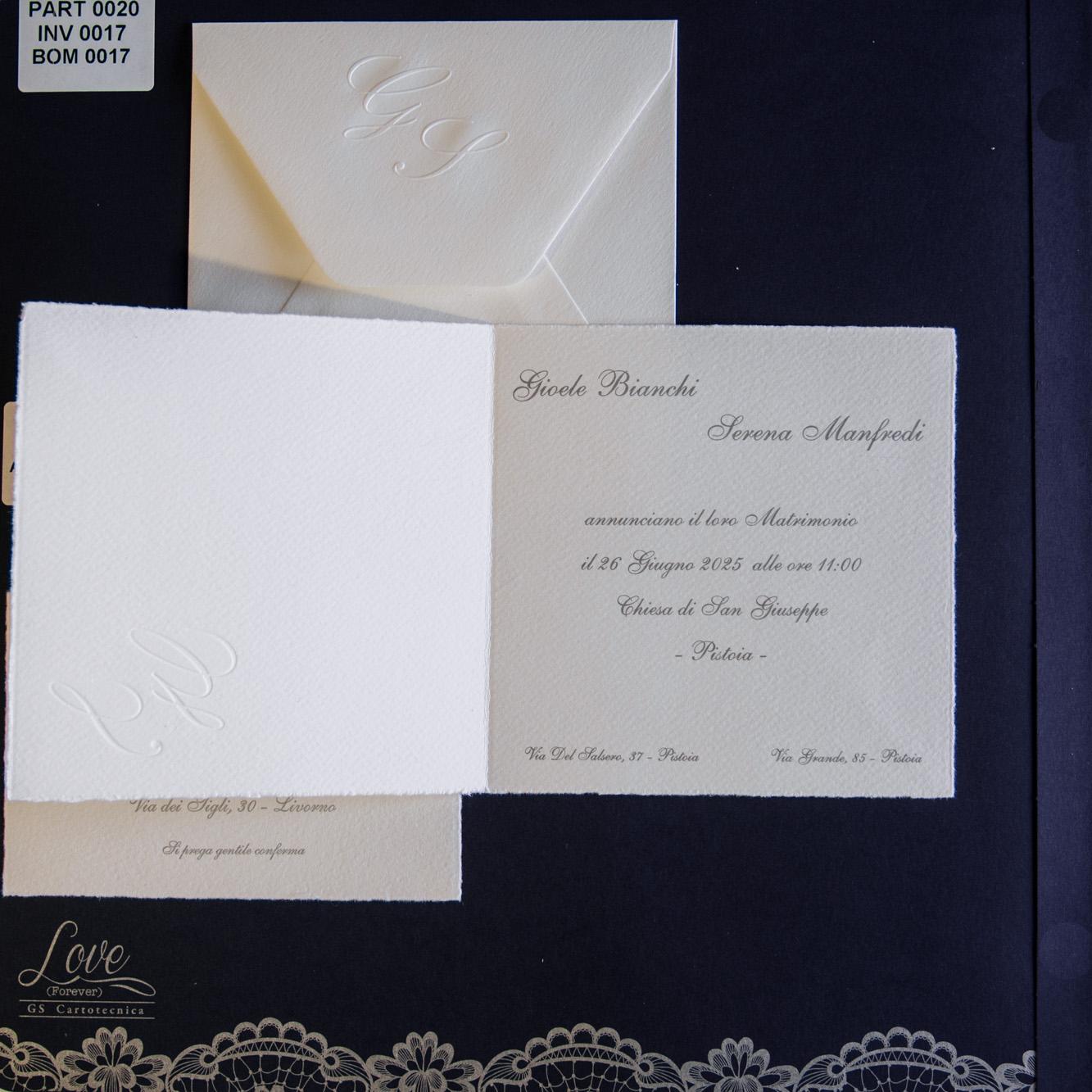 partecipazioni di nozze 0020