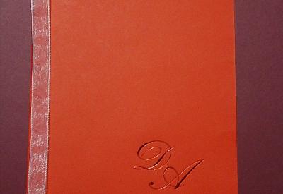 Libretto Messa/Messale 02